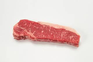 牛肉 カロリー