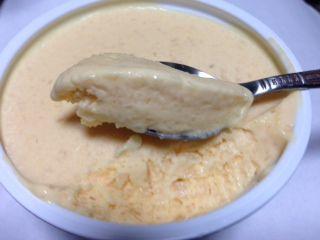 オハヨー スムージーアルフォンソマンゴーカロリー アイスクリーム