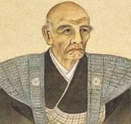 村田清風(むらたせいふう)