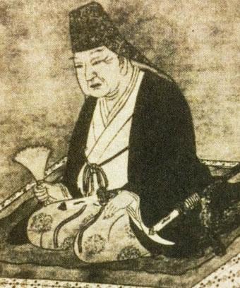 薩摩藩8代藩主 島津重豪(しまづしげひで)
