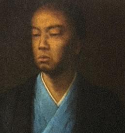 薩摩藩の国父 島津久光(しまづひさみつ)