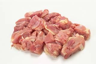 鶏肉 カロリー
