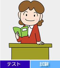 中間テスト、期末テスト対策日本史一問一答