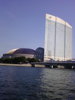 SEAHAWK ホテル&リゾート 福岡