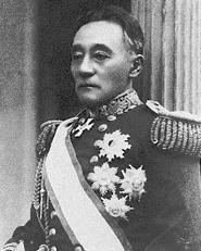 川村純義(かわむらすみよし)