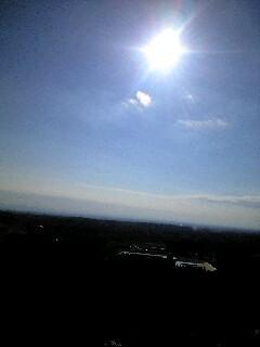 空の様子 2