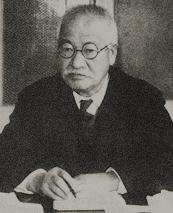 徳富蘇峰(とくとみそほう)