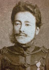 山川浩(やまかわひろし)