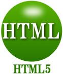 HTML5+CSS 無料テンプレート