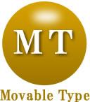 Movable Type無料テンプレート